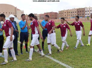 Football Amal Tiznit - Nadi Baladi Fam Lhisn 08-11-2017_31
