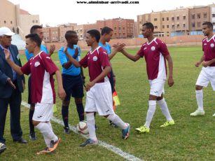 Football Amal Tiznit - Nadi Baladi Fam Lhisn 08-11-2017_32