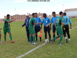 Football Amal Tiznit - Nadi Baladi Fam Lhisn 08-11-2017_33