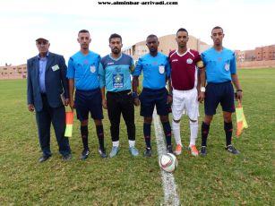 Football Amal Tiznit - Nadi Baladi Fam Lhisn 08-11-2017_34