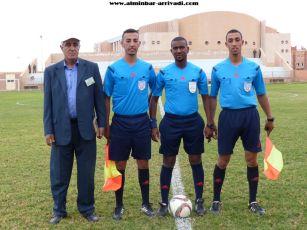 Football Amal Tiznit - Nadi Baladi Fam Lhisn 08-11-2017_35