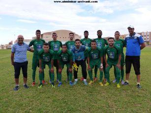 Football Amal Tiznit - Nadi Baladi Fam Lhisn 08-11-2017_36