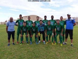 Football Amal Tiznit - Nadi Baladi Fam Lhisn 08-11-2017_37