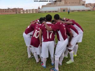 Football Amal Tiznit - Nadi Baladi Fam Lhisn 08-11-2017_38