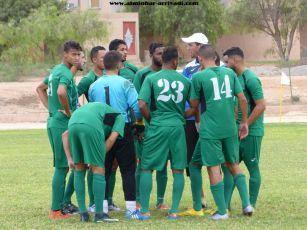 Football Amal Tiznit - Nadi Baladi Fam Lhisn 08-11-2017_39