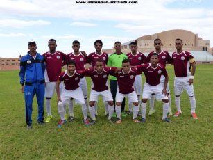 Football Amal Tiznit - Nadi Baladi Fam Lhisn 08-11-2017_40