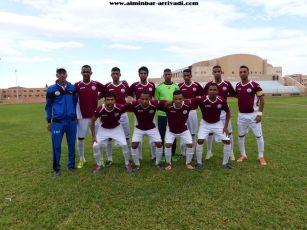 Football Amal Tiznit - Nadi Baladi Fam Lhisn 08-11-2017_41