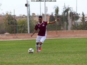 Football Amal Tiznit - Nadi Baladi Fam Lhisn 08-11-2017_43