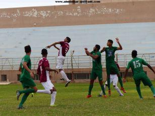 Football Amal Tiznit - Nadi Baladi Fam Lhisn 08-11-2017_44