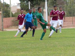 Football Amal Tiznit - Nadi Baladi Fam Lhisn 08-11-2017_45
