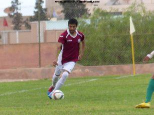 Football Amal Tiznit - Nadi Baladi Fam Lhisn 08-11-2017_46