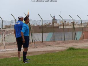 Football Amal Tiznit - Nadi Baladi Fam Lhisn 08-11-2017_47