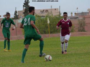 Football Amal Tiznit - Nadi Baladi Fam Lhisn 08-11-2017_48