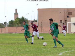 Football Amal Tiznit - Nadi Baladi Fam Lhisn 08-11-2017_49