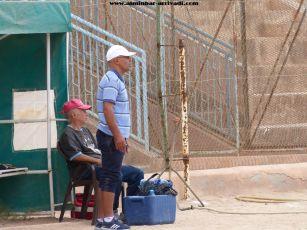 Football Amal Tiznit - Nadi Baladi Fam Lhisn 08-11-2017_50