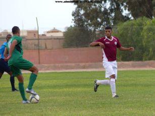 Football Amal Tiznit - Nadi Baladi Fam Lhisn 08-11-2017_51