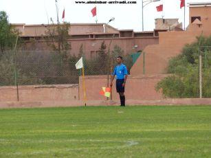 Football Amal Tiznit - Nadi Baladi Fam Lhisn 08-11-2017_52