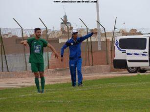 Football Amal Tiznit - Nadi Baladi Fam Lhisn 08-11-2017_53