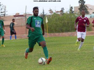 Football Amal Tiznit - Nadi Baladi Fam Lhisn 08-11-2017_54