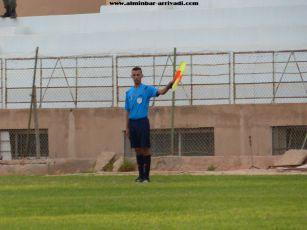 Football Amal Tiznit - Nadi Baladi Fam Lhisn 08-11-2017_55