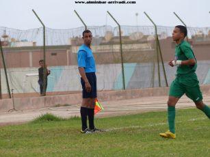 Football Amal Tiznit - Nadi Baladi Fam Lhisn 08-11-2017_56