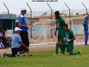 Football Amal Tiznit - Nadi Baladi Fam Lhisn 08-11-2017_57