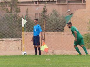 Football Amal Tiznit - Nadi Baladi Fam Lhisn 08-11-2017_58