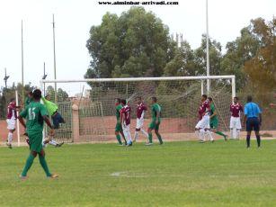 Football Amal Tiznit - Nadi Baladi Fam Lhisn 08-11-2017_59