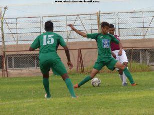 Football Amal Tiznit - Nadi Baladi Fam Lhisn 08-11-2017_60