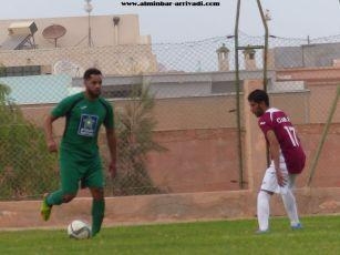 Football Amal Tiznit - Nadi Baladi Fam Lhisn 08-11-2017_61