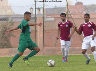 Football Amal Tiznit - Nadi Baladi Fam Lhisn 08-11-2017_62