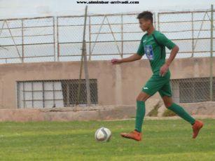 Football Amal Tiznit - Nadi Baladi Fam Lhisn 08-11-2017_63
