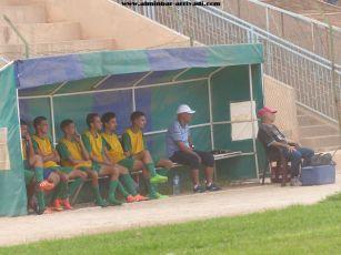Football Amal Tiznit - Nadi Baladi Fam Lhisn 08-11-2017_64
