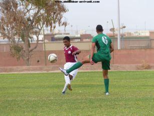 Football Amal Tiznit - Nadi Baladi Fam Lhisn 08-11-2017_65
