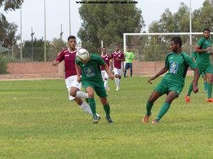 Football Amal Tiznit - Nadi Baladi Fam Lhisn 08-11-2017_66