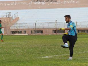 Football Amal Tiznit - Nadi Baladi Fam Lhisn 08-11-2017_67