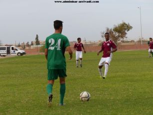 Football Amal Tiznit - Nadi Baladi Fam Lhisn 08-11-2017_68