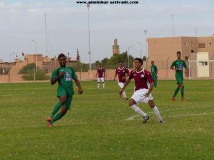 Football Amal Tiznit - Nadi Baladi Fam Lhisn 08-11-2017_69