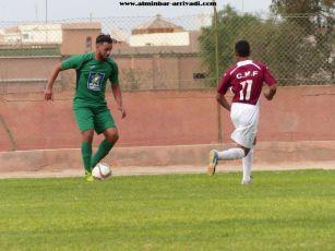 Football Amal Tiznit - Nadi Baladi Fam Lhisn 08-11-2017_70