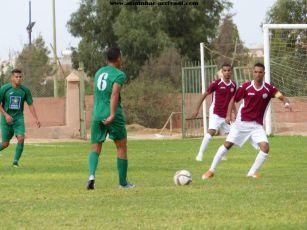 Football Amal Tiznit - Nadi Baladi Fam Lhisn 08-11-2017_71