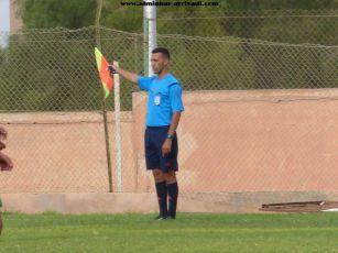 Football Amal Tiznit - Nadi Baladi Fam Lhisn 08-11-2017_72