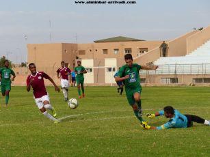 Football Amal Tiznit - Nadi Baladi Fam Lhisn 08-11-2017_74