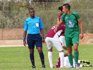 Football Amal Tiznit - Nadi Baladi Fam Lhisn 08-11-2017_75