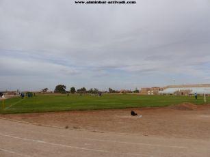 Football Amal Tiznit - Nadi Baladi Fam Lhisn 08-11-2017_76