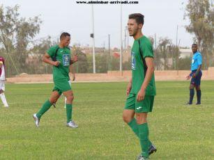 Football Amal Tiznit - Nadi Baladi Fam Lhisn 08-11-2017_77