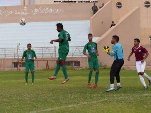 Football Amal Tiznit - Nadi Baladi Fam Lhisn 08-11-2017_79