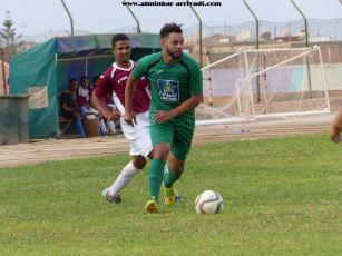 Football Amal Tiznit - Nadi Baladi Fam Lhisn 08-11-2017_80