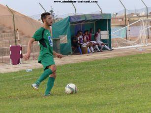 Football Amal Tiznit - Nadi Baladi Fam Lhisn 08-11-2017_81