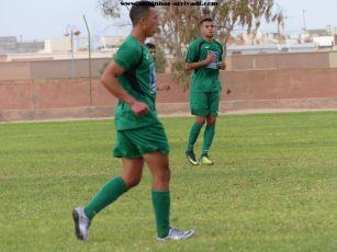 Football Amal Tiznit - Nadi Baladi Fam Lhisn 08-11-2017_82