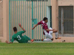 Football Amal Tiznit - Nadi Baladi Fam Lhisn 08-11-2017_83